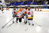 "Billingham Stars vs Whitley Warriors<br /> <br /> Photo by Colin Lawson<br />  <a href=""http://www.icehockeymedia.co.uk"">http://www.icehockeymedia.co.uk</a>"