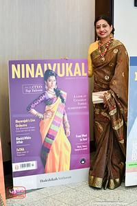 Ninaivukal2020-puthinam (12)