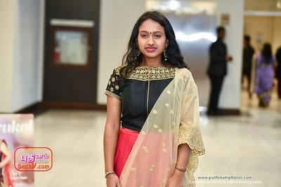 Ninaivukal2020-puthinam (26)