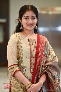 Ninaivukal2020-puthinam (21)