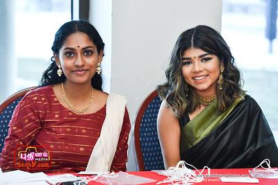 Ninaivukal2020-puthinam (2)