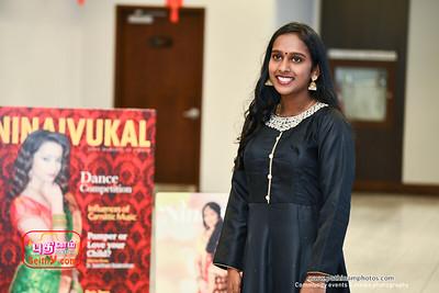 Ninaivukal2020-puthinam (27)