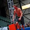 Reese Pankratz RNW 2018 Amateur Champion-6922
