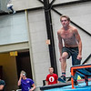 Reese Pankratz RNW 2018 Amateur Champion-6914