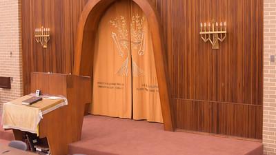 New Paroches Ner Yisroel