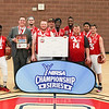 NIRSA National Basketball Championships