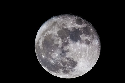 Moon Two