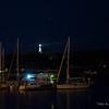 St Augustine Lighthouse - St Augustine, FL