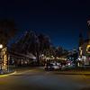 Night of Lights - St Augustine, FL