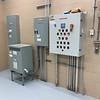 Berkeley Township Municipal Utilities Authority Drinking Water Project