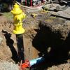 Brick Township MUA Drinking Water Project