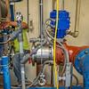 Burlington City Drinking Water Project