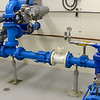Clinton Town Drinking Water Project