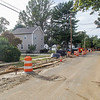 Hammonton Town Clean Water Project