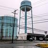 Jackson Township MUA Drinking Water Project