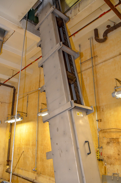 Kearny Municipal Utilities Authority Clean Water Project