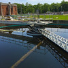 Madison-Chatham Joint Meeting Clean Water Project