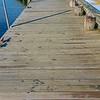 Manasquan Borough Clean Water Project