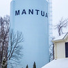 Mantua Municipal Utilities Authority Drinking Water Project