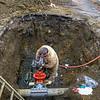 Old Bridge MUA Clean Water Project