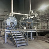Passaic Valley Sewerage Commission Clean Water Project