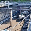 Phillipsburg Township Clean Water Project