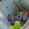 Rahway City Drinking Water Project