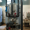 Roosevelt Borough Emergency Drinking Water Project