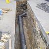 Trenton City Drinking Water Project