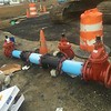 Tuckerton Borough Drinking Water Project