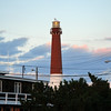 Barnegat Lightouse NJ