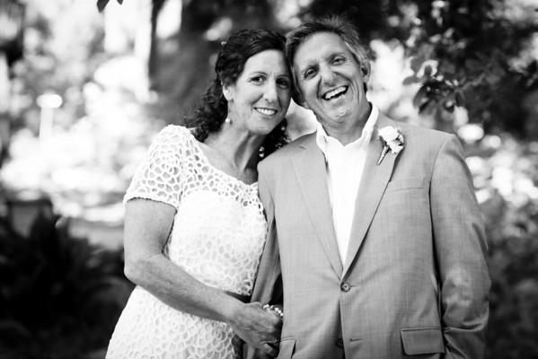 Nancy & Jeff 08.02.13