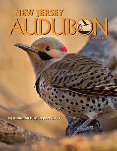 Autumn 11 NJAudubon mag