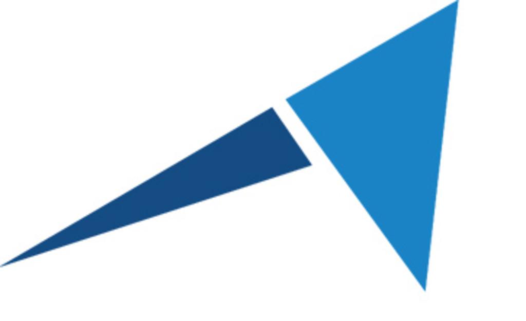 NJASAP-LogoBoard-v1-20130115