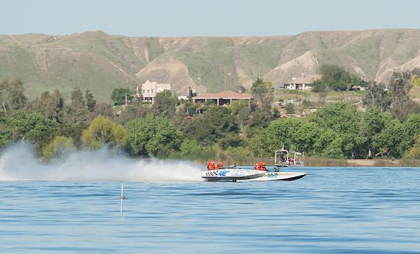 NJBA LUCAS Lake Ming 21APRIL18