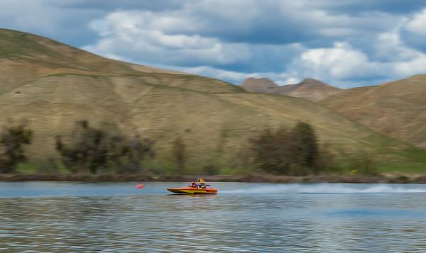 NJBA Lake Ming 17MARCH18