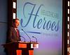 2015 NJBIZ Healthcare Heroes