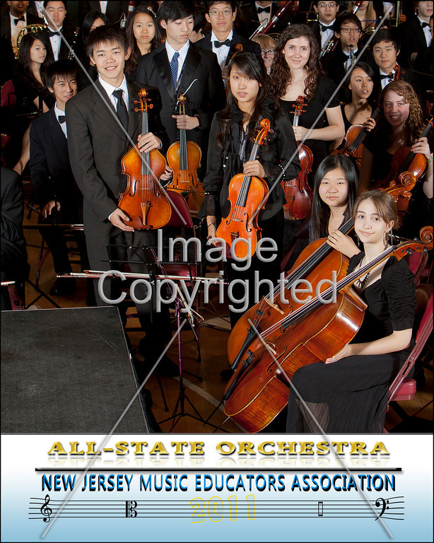 108-8X10-ORCH-SMLGRP-_MG_6812