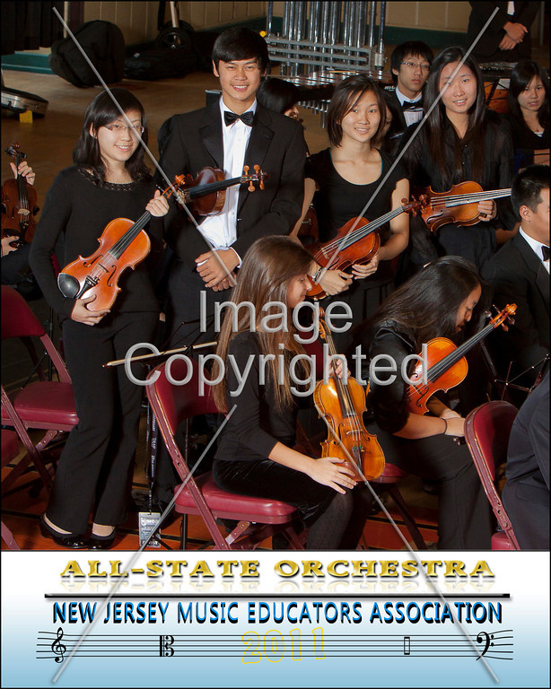 129-8X10-ORCH-SMLGRP-_MG_6833