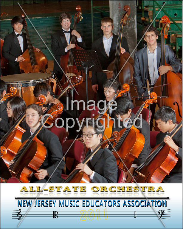 118-8X10-ORCH-SMLGRP-_MG_6822