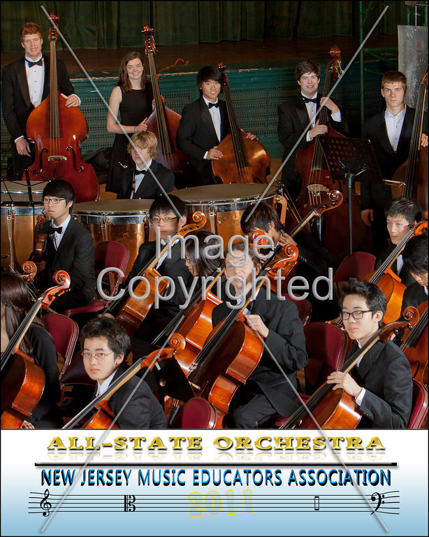 119-8X10-ORCH-SMLGRP-_MG_6823