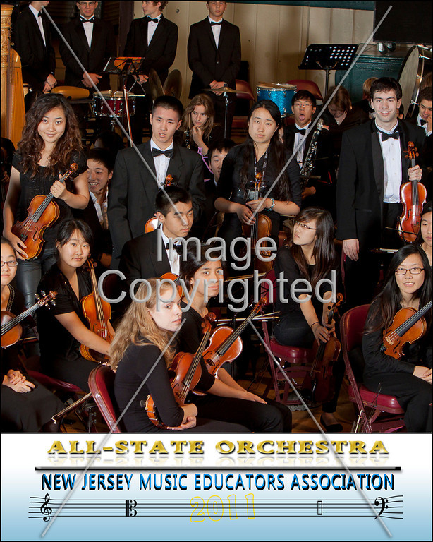 128-8X10-ORCH-SMLGRP-_MG_6832