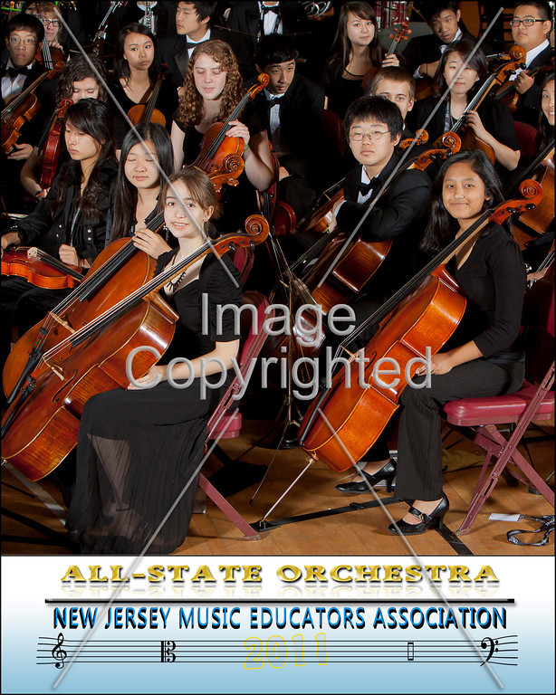 111-8X10-ORCH-SMLGRP-_MG_6815