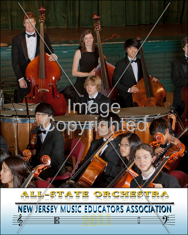 120-8X10-ORCH-SMLGRP-_MG_6824