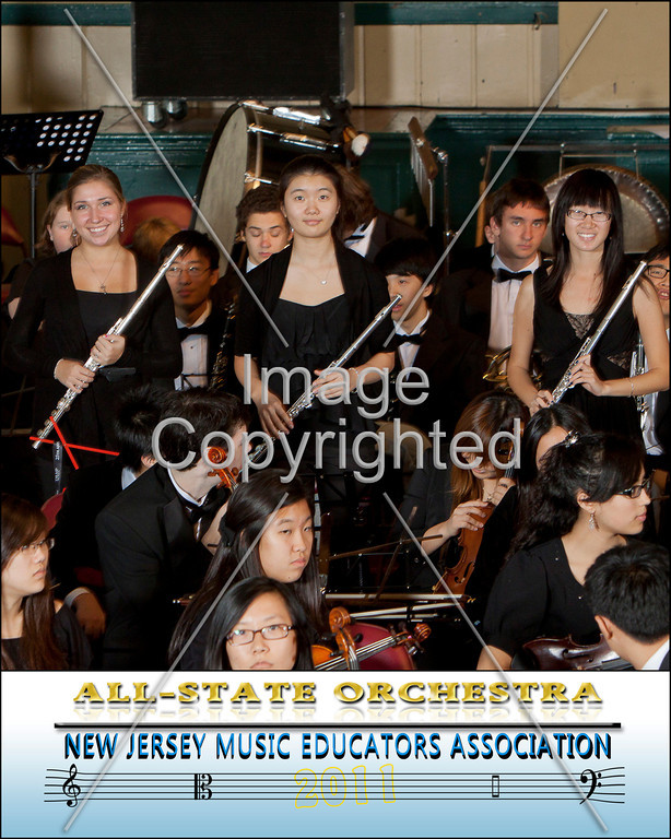 148-8X10-ORCH-SMLGRP-_MG_6852