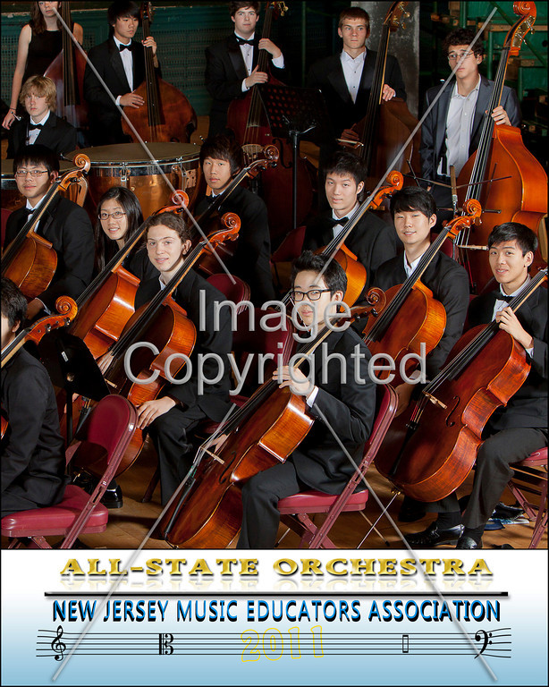 115-8X10-ORCH-SMLGRP-_MG_6819