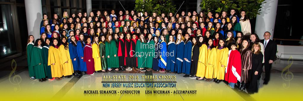36x12 treble choir NJMEA 2016 5GH_1386