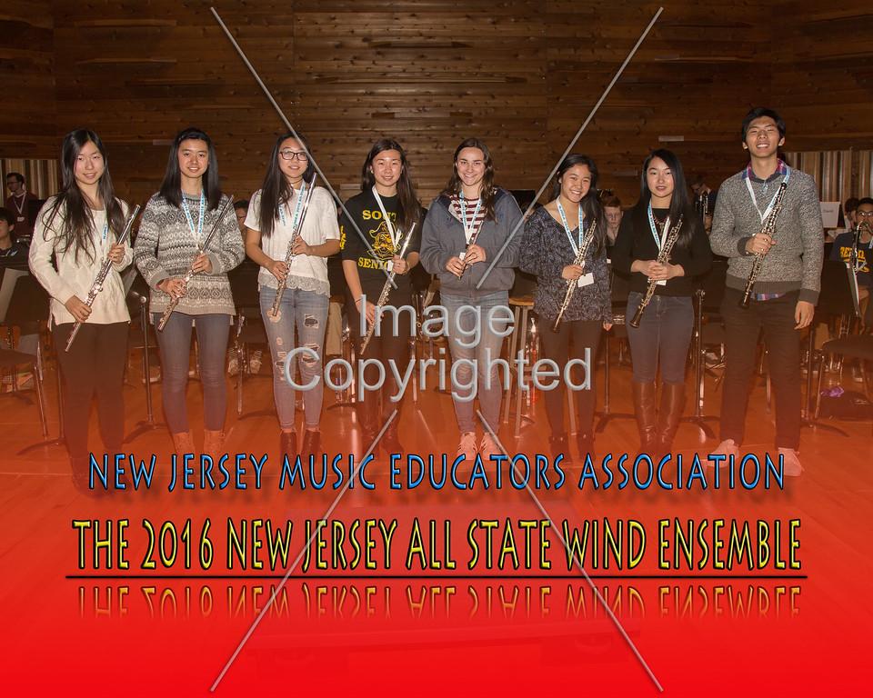 WIND # 201 - NJMEA gdvh7484