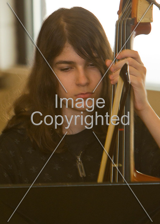 ACTION-322-INTMDT-ORCH-_MG_1492