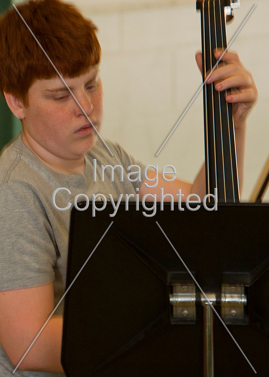 ACTION-331-INTMDT-ORCH-_MG_1501